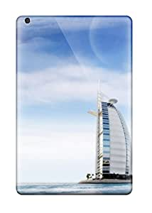 Shannon Morgan's Shop New Style New Premium Dubai Dreamy World Skin Case Cover Excellent Fitted For Ipad Mini 2