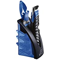 Deals on Gillette Fusion ProGlide Mens Razor Styler 3-In-1 Trimmer