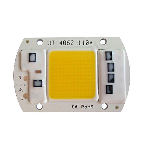 White Light Cob Led Module in US - 6