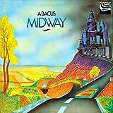 midway Plus Bonus Tracks