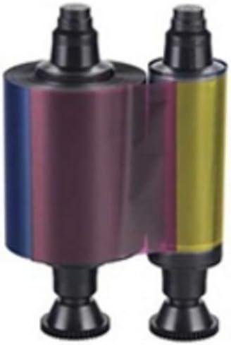 Evolis R3011 Pebble 5 nastro per stampante a colori