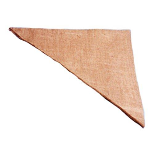 【600枚】 グリーンシート 三角 114 114cm × 114cm × 161cm 早S 代不 B0772CKCJ2