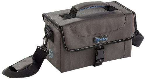ZINK hAppy Travel Bag Accessories product image