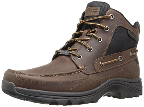 rockport-mens-ackerley-waterproof-boot-chocolate-7-w-us