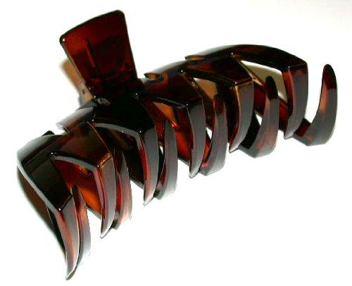 Smoothies Zig Zag Claw (L) -Tort 00299