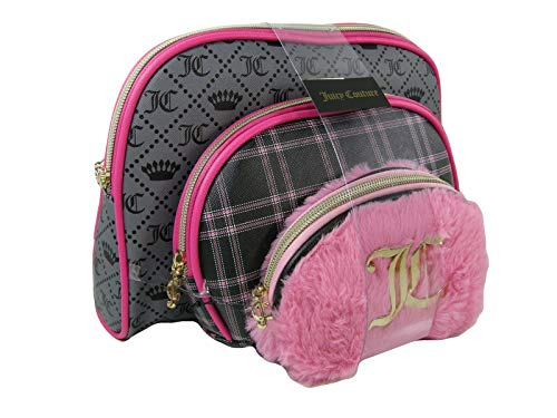Buy juicy couture train case