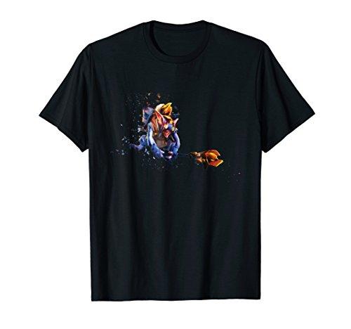 Meepo Dota2 T-Shirt