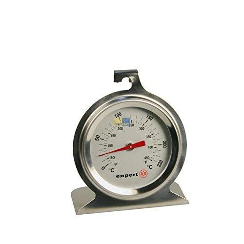 Electrolux AEG 5029940900 Original Termómetro del Horno 0 - 230 C ...