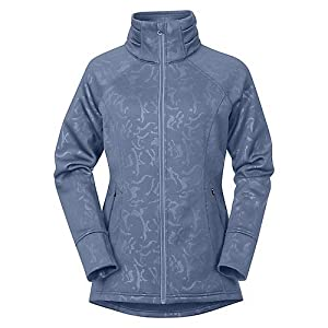 Kerrits Ladies Flex Fleece Jacket