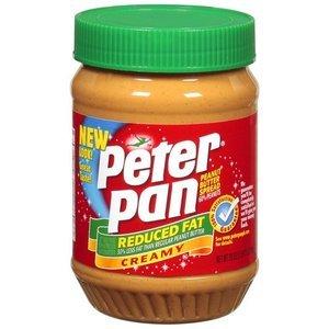 Creamy Peanut Spread - 7