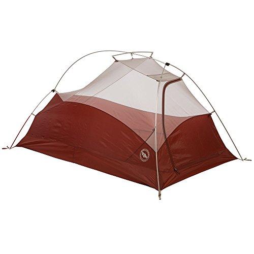 Big Agnes Bar 2 Person Backpacking Tent