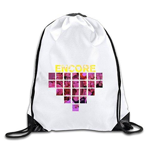 hunson-fashion-encore-backpack-sack-bag-gym-bag-for-men-women-sackpack