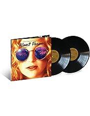 Almost Famous (Original Soundtrack)