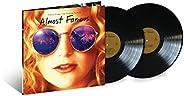 Almost Famous (Original Soundtrack) (Vinyl)