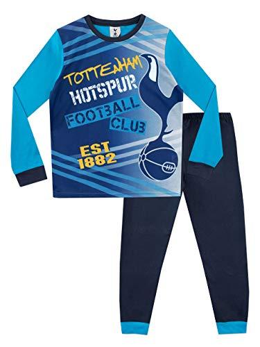 Tottenham Hotspur FC Jongens Pyjama's