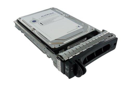 AXD-PE100072SD6 Axiom Memory Solution44;lc Axiom 1tb 7200...