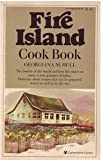 Fire Island Cook Book