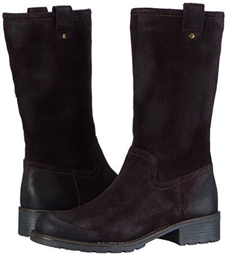 1f0fde05ecb Clarks Orinoco River, Women's Boots