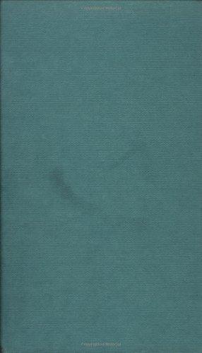 book cover of Familiar Strangers
