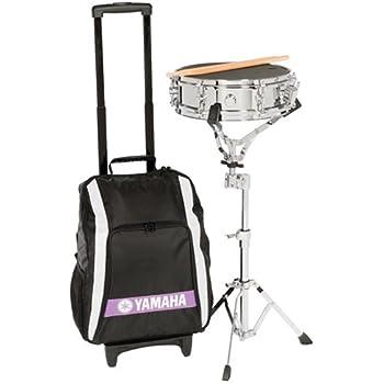 yamaha student bell kit musical instruments. Black Bedroom Furniture Sets. Home Design Ideas