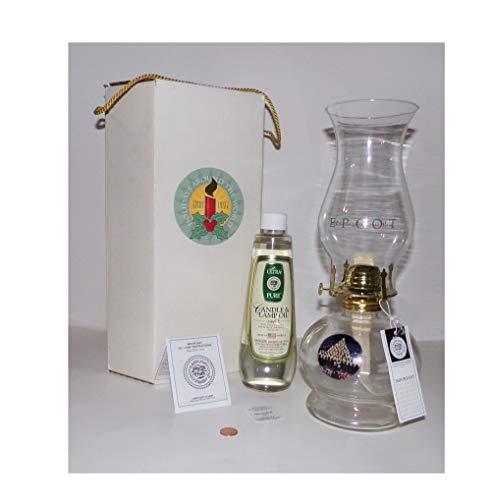 vintage disney lamp - 5