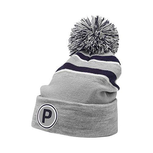 Puma Golf 2019 Pwrwarm Pom Beanie (Men