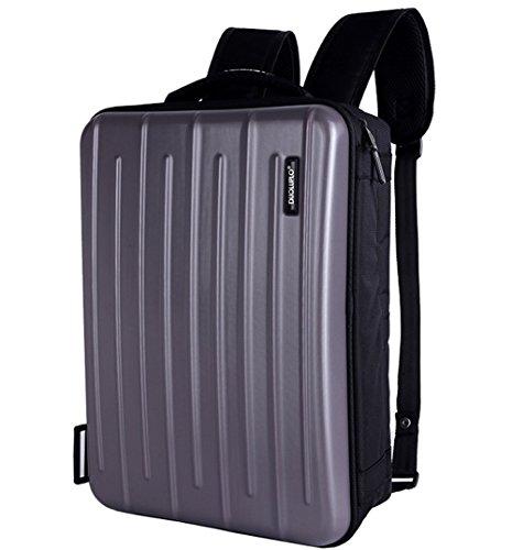 Hard Shell Backpack - 3
