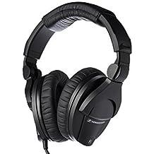 Sennheiser HD 280 Pro Headphones (old model)
