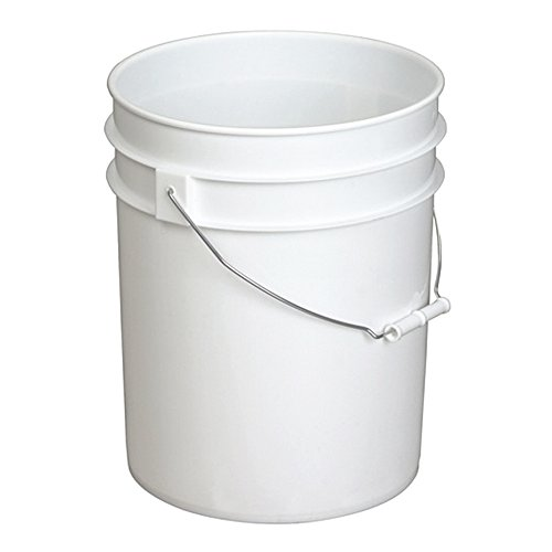 Empty Paint Buckets For Sale