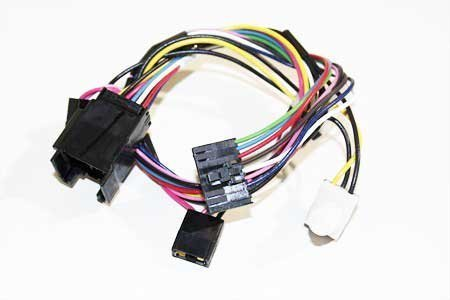Overhead Console Match - Dodge Ram Overhead Console Map Light Wiring Switches MOPAR GENUINE OE NEW