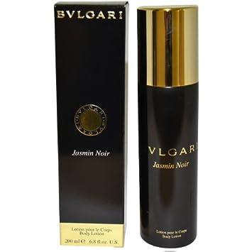 JASMIN NOIR lotion pour le corps 200 ml  Amazon.fr  Beauté et Parfum 24af2a64b6f