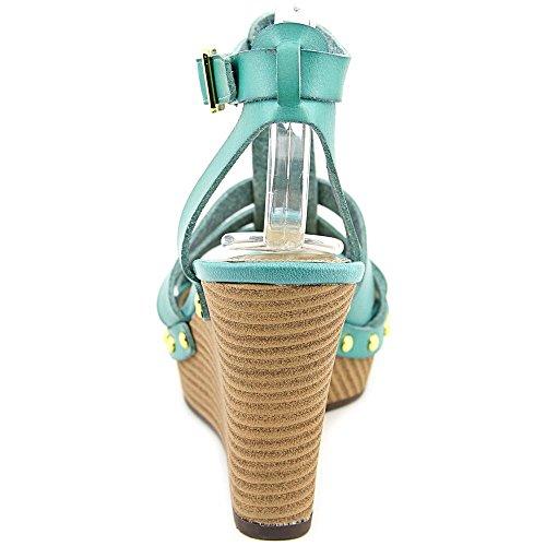 American Living Abaline - Sandalias de vestir de Material Sintético para mujer azul agua agua