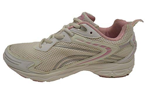JHayber Recata - Zapatillas deportivas para mujer. Talla 39