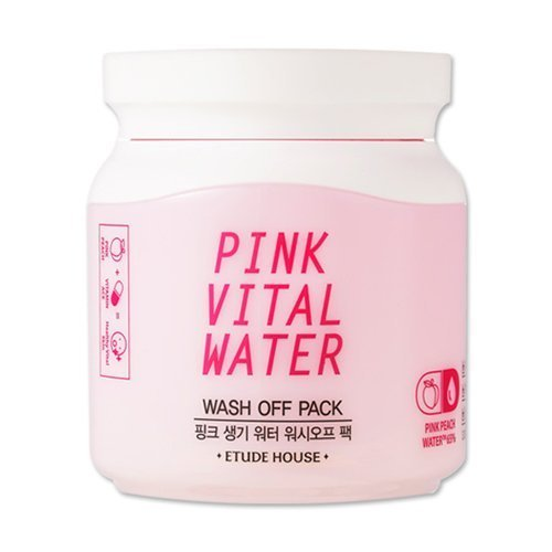etude-house-pink-vital-water-wash-off-pack