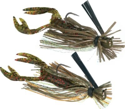 Stanley 159266-Maurice Finesse Jig (Pack of 2)