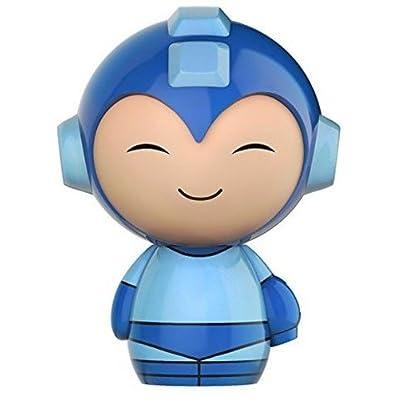 Funko Dorbz: Mega Man Action Figure: Funko Dorbz:: Toys & Games