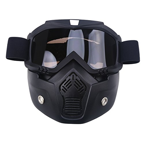 possbay-motocross-motorcycle-off-road-racing-goggles-face-cover-mask-for-open-face-helmet
