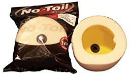 No Toil Industries Super-Flo Air Filter for Polaris Outlaw 450