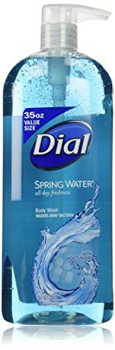dial-body-wash-spring-water-35-fl-oz-2-pk