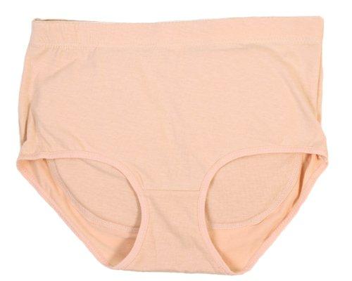 Simplicité Silicon Butt rembourré Panty Brève Underwear Enhancer Fesses Shaper
