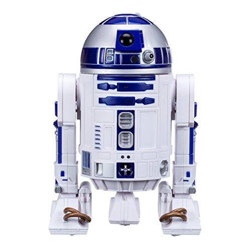 rtd2 robot - 2