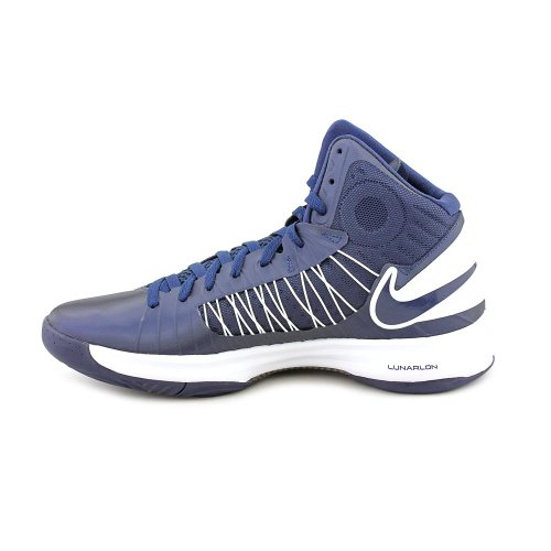 Pallacanestro Di Nike Iperdunk # 524882-401