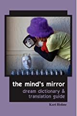 The Mind's Mirror Kindle Edition