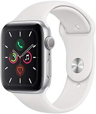 Apple Watch GPS 44mm Aluminum product image