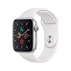 Image of the product Apple   Apple Watch that is listed on the catalogue brand of Apple. This item has been rated with a 5.0 scores over 5