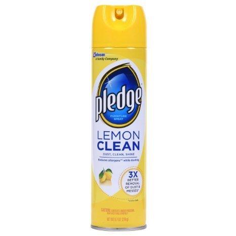 pledge-lemon-clean-furniture-spray-97-oz-pack-of-3