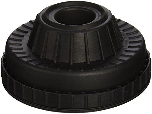 Dyson Seal, Motor Fan Case Dc07, Dc14, Dc33