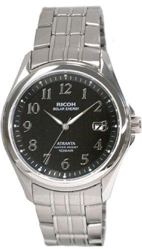 ricoh-watch-atranta-atlanta-solar-charger-analog-display-standard-10-697005-11-black-arabic-index-wa