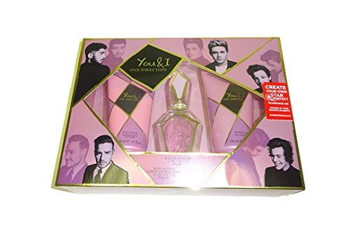 One-Direction-You-I-Set-Eau-De-Parfum-Body-Lotion-Shower-Gel-Set
