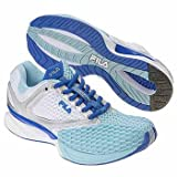 Fila Kid's Original Fitness Sneakers Fila Red/Fila Navy/White 1